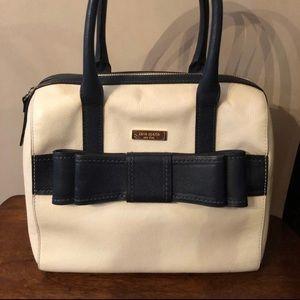 Host Pick 🎉 Kate Spade Bag